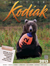 Kodiak Visitor's Guide